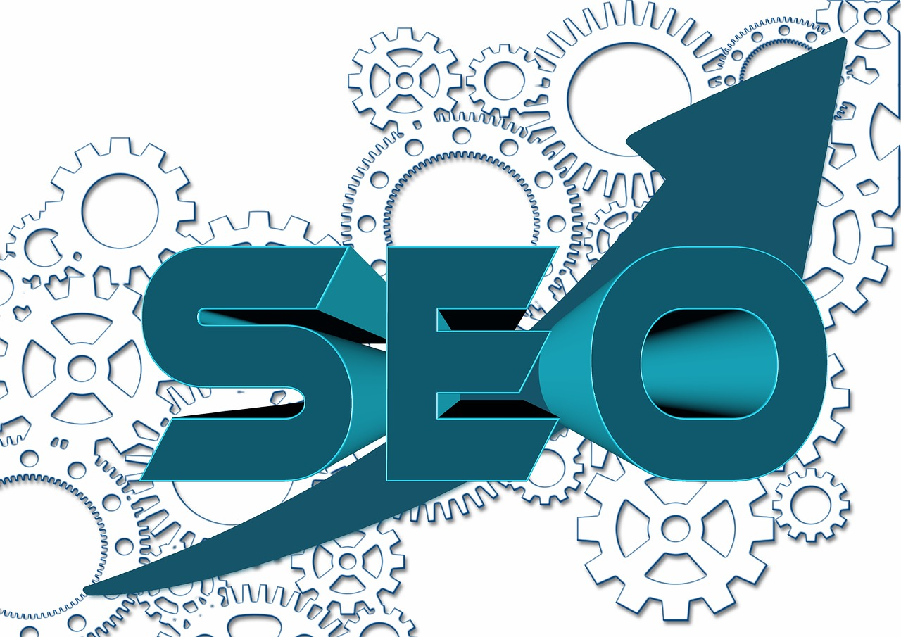 Hire SEO Expert Service – Can It Make Your Business a Brand?