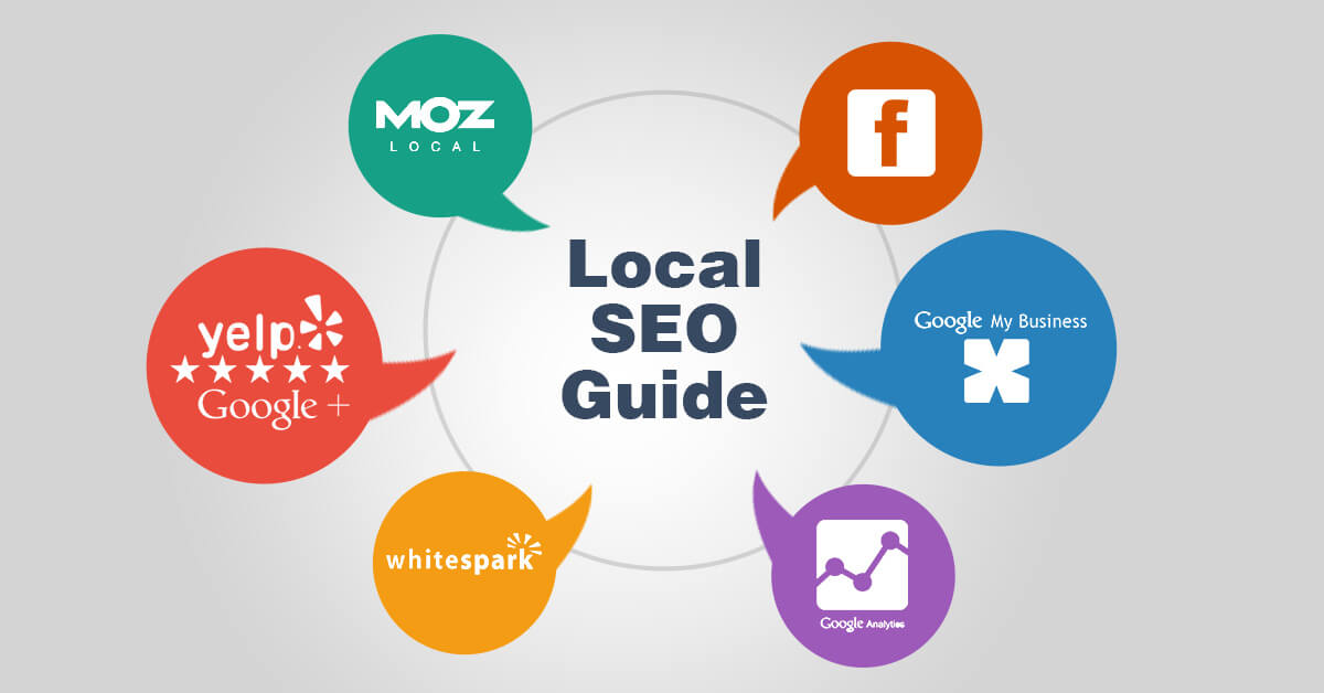Local-SEO-Guide-Facebook